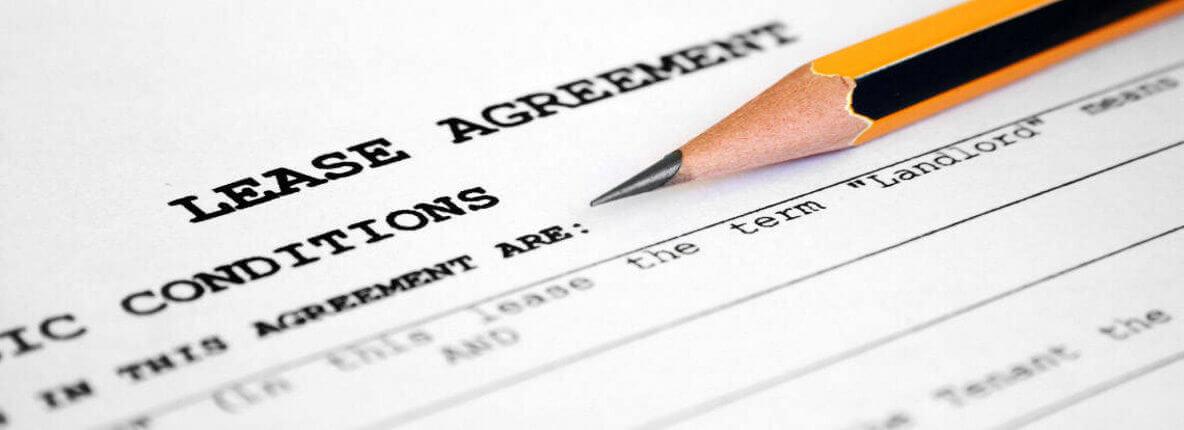Online Rent Agreement Leavelicense Pune